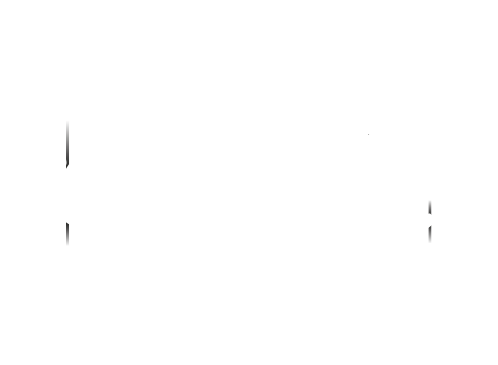 So What...?
